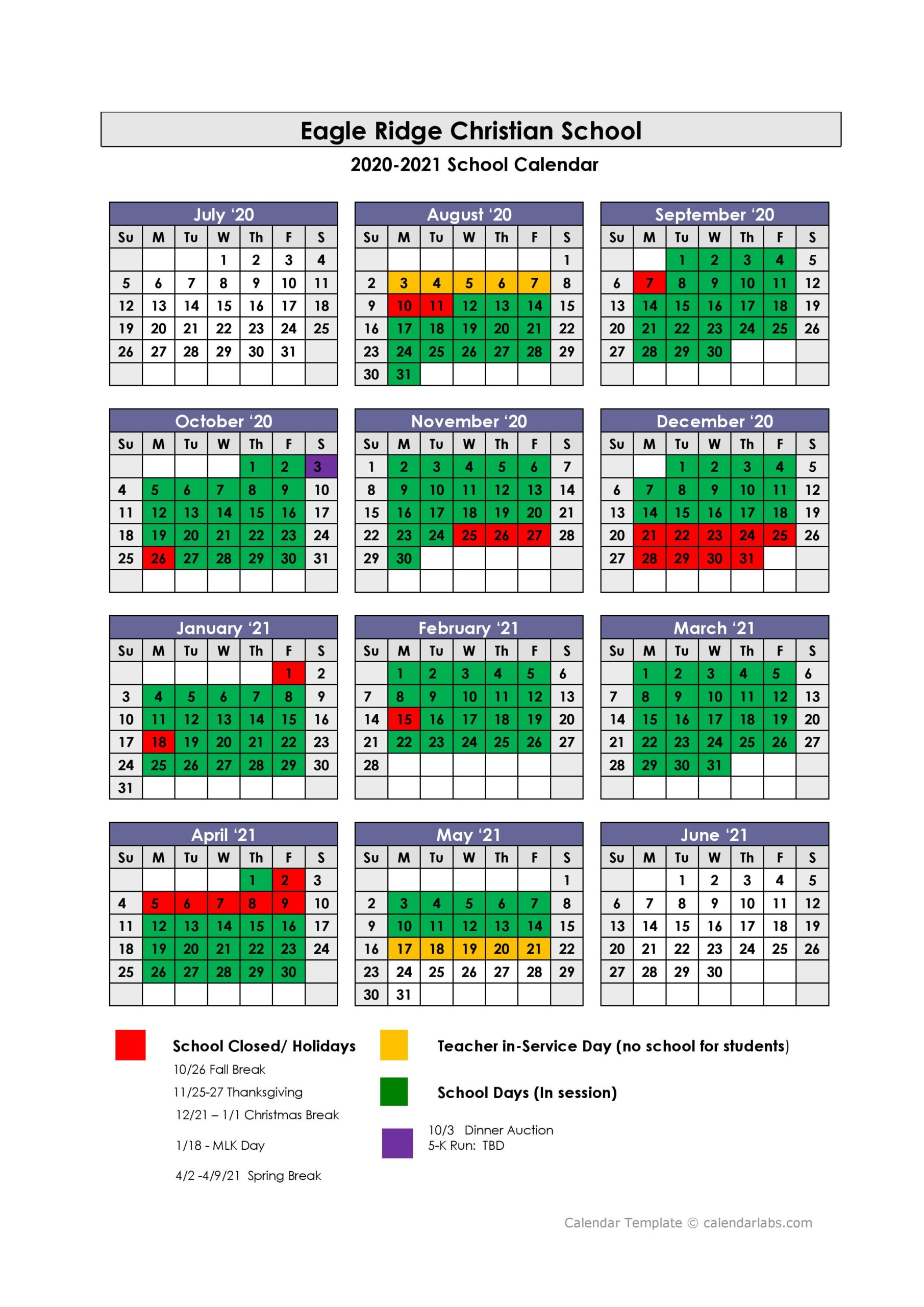 2020- 2021 School Calendar Color Coded-page-001
